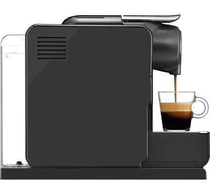 De'Longhi Nespresso Lattissima Touch EN560.B Nespresso