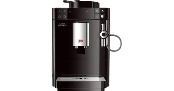 Melitta Caffeo® Varianza® CS 1