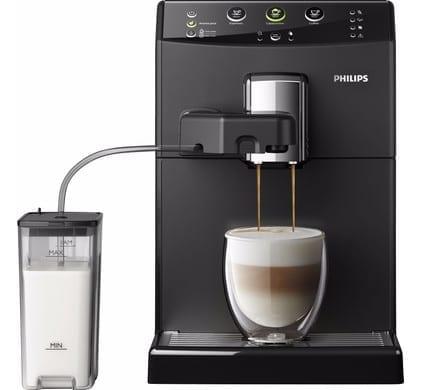 Philips 3000 HD8829:01 voorkant