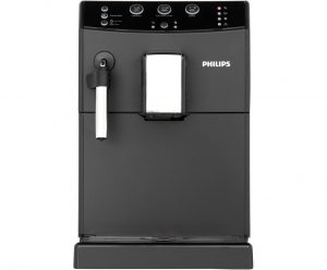 Philips 3000 series HD8827:01