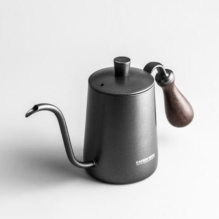 Teflon koffiepot 600ML kona kopen