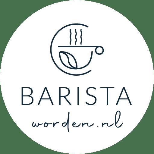 Baristaworden.nl